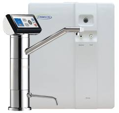 VS-70 Under Counter Water Ionizer