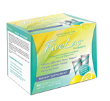 Fivelac: GHT Blend of Probiotics