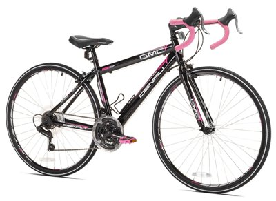 GMC Denali Road Bike. Men-Women