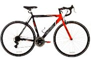 GMC Denali Men's Road Bike 22.5-Inch frame