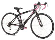 GMC Denali Road Bike; Men-Women-Ladies