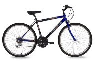 Shogun 26in Mens Trail Blaster Mountain Bicycle