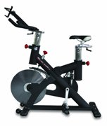 Fitnex X Series Velocity Indoor Training Bike