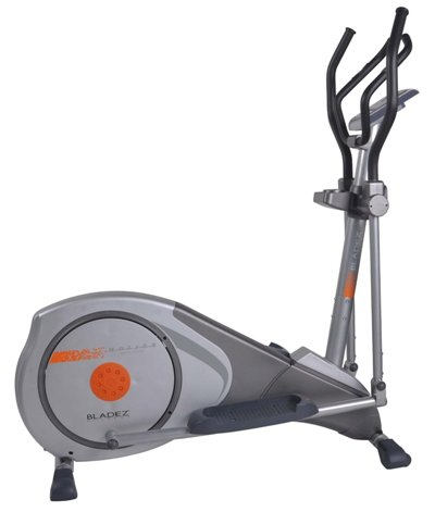 Bladez Fitness X450 Elliptical Trainer
