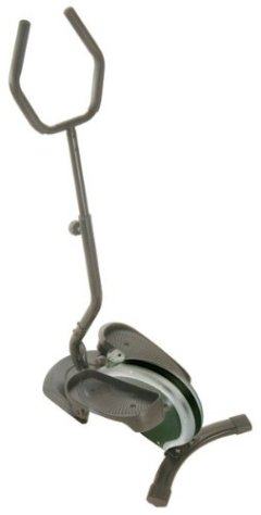 Stamina InMotion Elliptical Trainer with Handle 55-1616