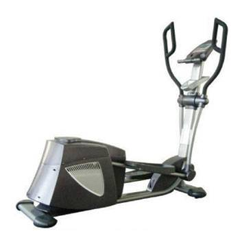 BladeZ Quantum Elliptical Trainer
