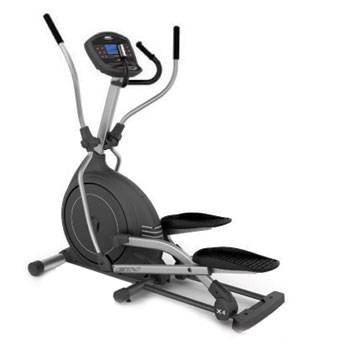 trainer cse elliptical proform reviews pfel95918 585